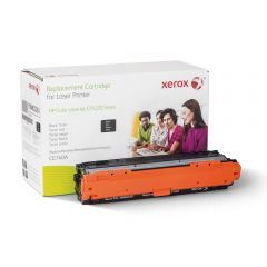 Xerox 106R02261