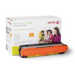 Xerox 106R02267