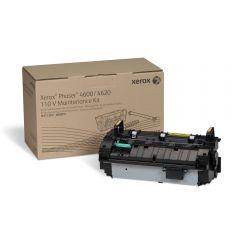 Xerox 115R00069