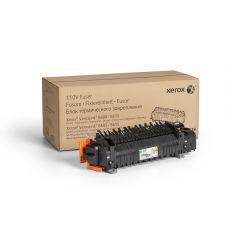 VersaLink B600/B605/B610/B615 Ensemble du four (110 V)