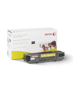 Xerox 106R02320